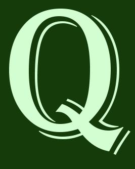 vrh-q-pismeno.jpg